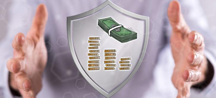 Beneficiile evaluării de risc la securitatea fizică