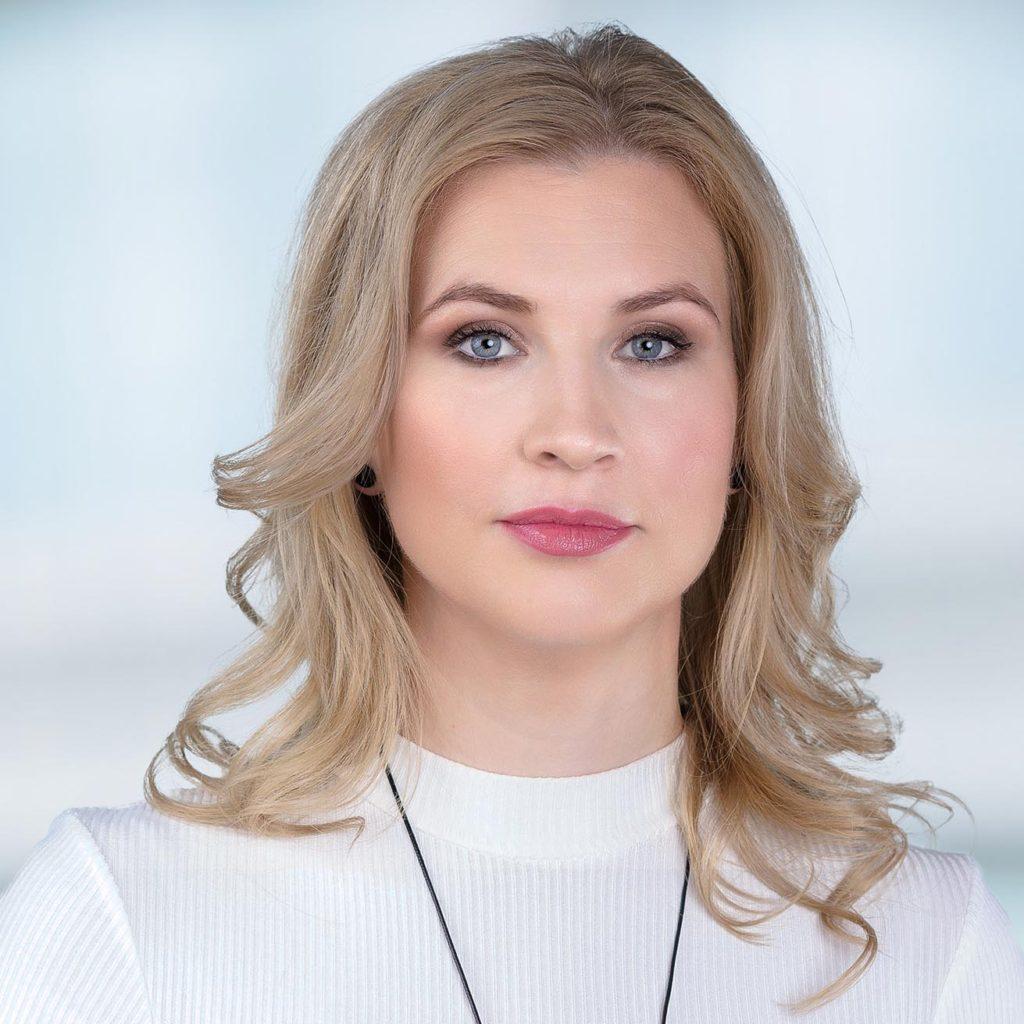 Evaluator Risc -Golescu Liliana Cristina