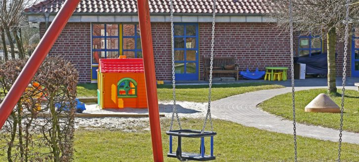 De ce este importantă evaluarea de risc la securitatea fizică pentru o școală sau o grădiniță?