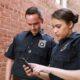 Proceduri de lucru esentiale pentru agentii de securitate